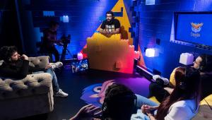 Beto Estrada esclarece se 2019 foi ano dos podcasts no Brasil