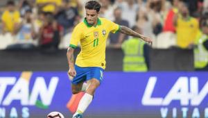 Neymar, Coutinho, Agüero... Seleções têm mais de 20 desfalques por lesão nas Eliminatórias
