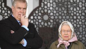 Após novas polêmicas, príncipe Andrew se retira de obrigações reais por tempo indeterminado