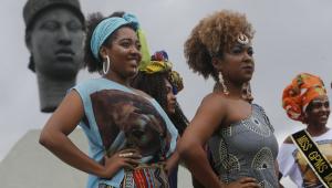 Dia da Consciência Negra é feriado em apenas 15% dos municípios brasileiros