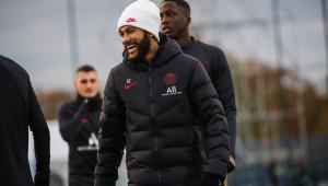 Três gigantes ingleses entram na disputa por Neymar, diz site