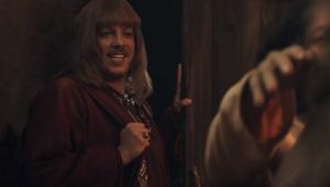 Porta dos Fundos terá especial de Natal na Netflix; assista ao trailer