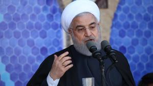 Presidente do Irã afirma que futuro de acordo nuclear 'está com os EUA'
