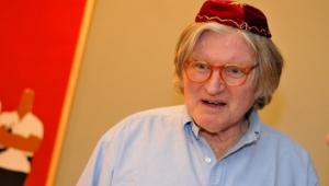 Morre Henry Sobel, aos 75 anos, em Miami