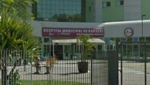 SP: Morre mais uma pessoa por suspeita de envenenamento em Barueri