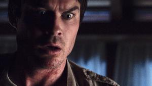 'V Wars': Ian Somerhalder lida com epidemia de 'vampiros'; veja trailer