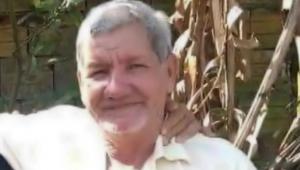 SP: Homens matam idoso a facadas, enterram corpo no quintal e ocupam casa onde ele morava