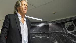 Jorge Jesus é arrogante? Relembre frases polêmicas do treinador do Flamengo