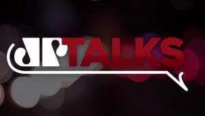 Jovem Pan Talks conta histórias inspiradoras de empreendedores; veja