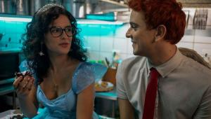 Cancelada pela Netflix, série com Kéfera ganha o Emmy Internacional