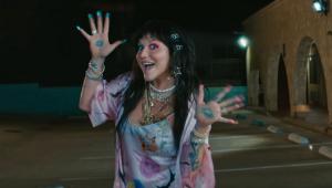 Kesha lança faixa inédita 'My Own Dance'; vem ver o clipe