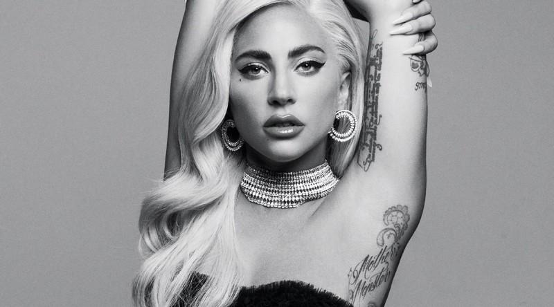 Hackers vazam contratos e documentos confidenciais de Lady Gaga