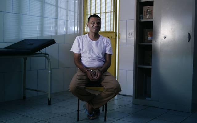 'Maior ladrão de livros raros do Brasil' é preso em São Paulo