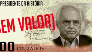 Organizada do São Paulo critica diretoria e cita Luxemburgo: 'Bom é o Diniz'