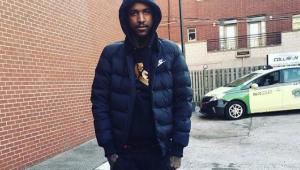 Rapper Lil Reese está em estado crítico após tiroteio