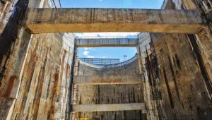 Governo de SP concretiza acordo e vai retomar obras da Linha 6 - Laranja