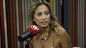 Luisa Mell oferece advogado para mãe de menino que morreu no Recife