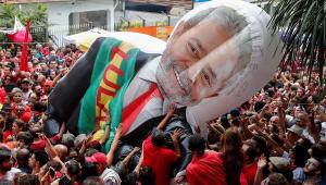 Bruno Garschagen: É inacreditável o festival de mentiras de Lula no discurso