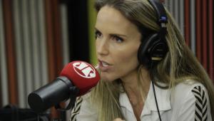 Como a jornalista Mariana Ferrão enfrentou a depressão