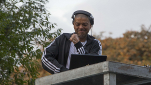 Impulsionado por empreendedorismo, 'black money' cresce no Brasil