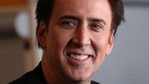 Nicolas Cage será ele mesmo buscando emprego com Tarantino em novo filme