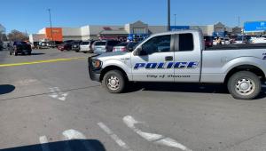 Ataque a tiros deixa 3 mortos em supermercado em Oklahoma