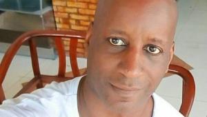 Nomeado para Palmares diz que não dará suporte para Dia da Consciência Negra