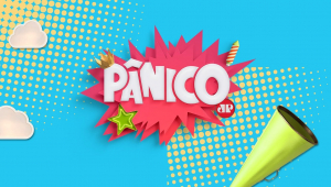 Programa Pânico - 08/11/19 - AO VIVO
