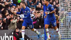 Chelsea está liberado para contratar em janeiro após redução de pena do CAS