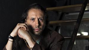Cultura suspende edital do Prêmio Nacional das Artes proposto por Alvim
