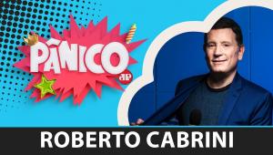 Roberto Cabrini | Programa Pânico - 12/11/19 - AO VIVO