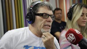 Roger Moreira promete que não vai romper com Bolsonaro: 'Não vai rolar'