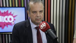 Rogério Marinho sobre taxação do Seguro-Desemprego: 'Não é confisco, é inclusão previdenciária'