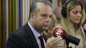 Rogério Marinho diz que reforma tributária é importante no pós pandemia