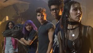 Hulu cancela 'Runaways', da Marvel, após três temporadas