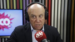 'Se possível, eu e Guedes acabaríamos com todas as estatais', diz Salim Mattar