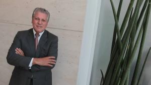 Ex-presidente da Braskem é preso em NY acusado de corrupção