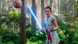 Novo 'Star Wars' ganha imagens inéditas e mais detalhes sobre enredo