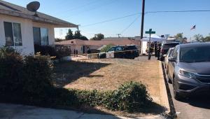 Três crianças e dois adultos morrem após tiroteio dentro de casa nos EUA