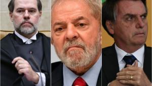 Felipe Moura Brasil: Jornalismo no dos outros é refresco