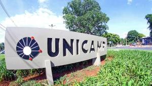 Mais de 70 mil candidatos realizam a primeira fase do vestibular da Unicamp