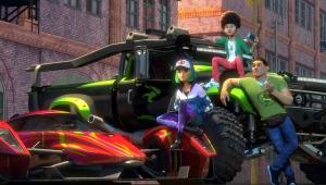 'Velozes e Furiosos' terá série animada dublada por filha de Vin Diesel na Netflix