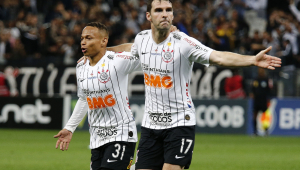 Boselli destaca perfil agregador de Tiago Nunes: 'Não deixa de lado ninguém'