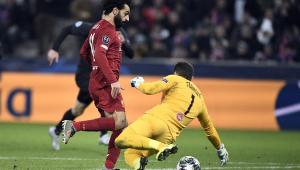 Resumão da terça de Champions: Liverpool classificado e gigantes eliminados