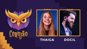 Corujão discute a década de League of Legends e os melhores games de 2019