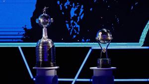 Conmebol apresenta novas normas para Libertadores e Sul-Americana; veja o que mudou