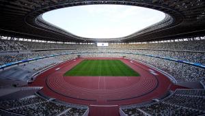 COB defende adiamento da Olimpíada de Tóquio em razão do coronavírus