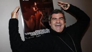 Morre Chico Teixeira, diretor do filme 'A Casa de Alice'