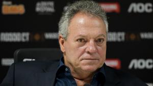 Abel é CRITICADO após derrota pro Flamengo!