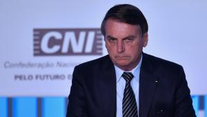 Constantino: Se Bolsonaro tirasse turma conspiratória e fanática, o governo seria melhor